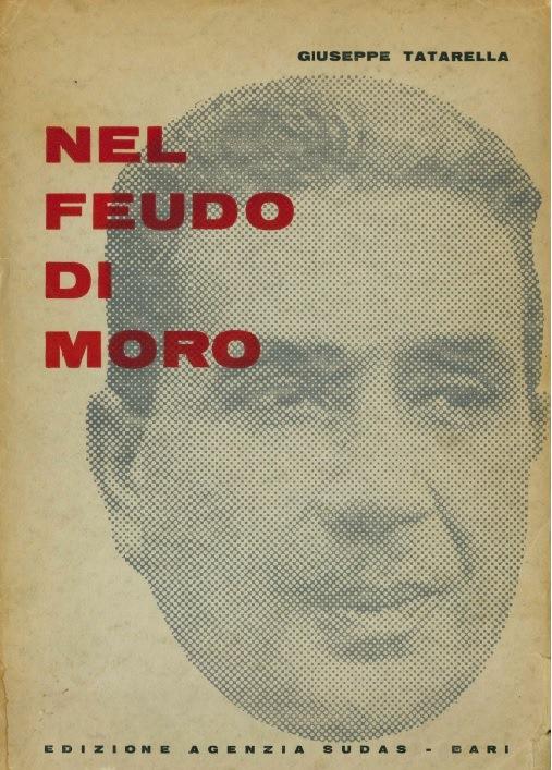 Nel feudo di Moro