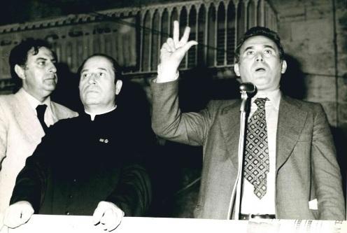 Don Olindo