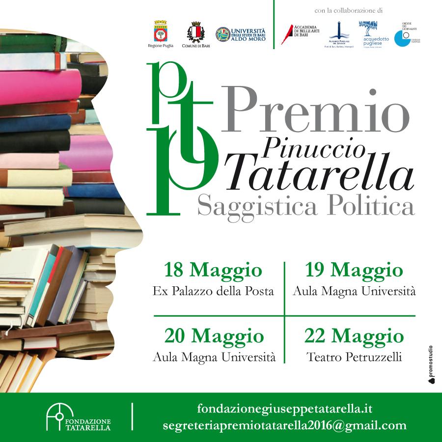 Post-premio-Pinuccio-Tatarella