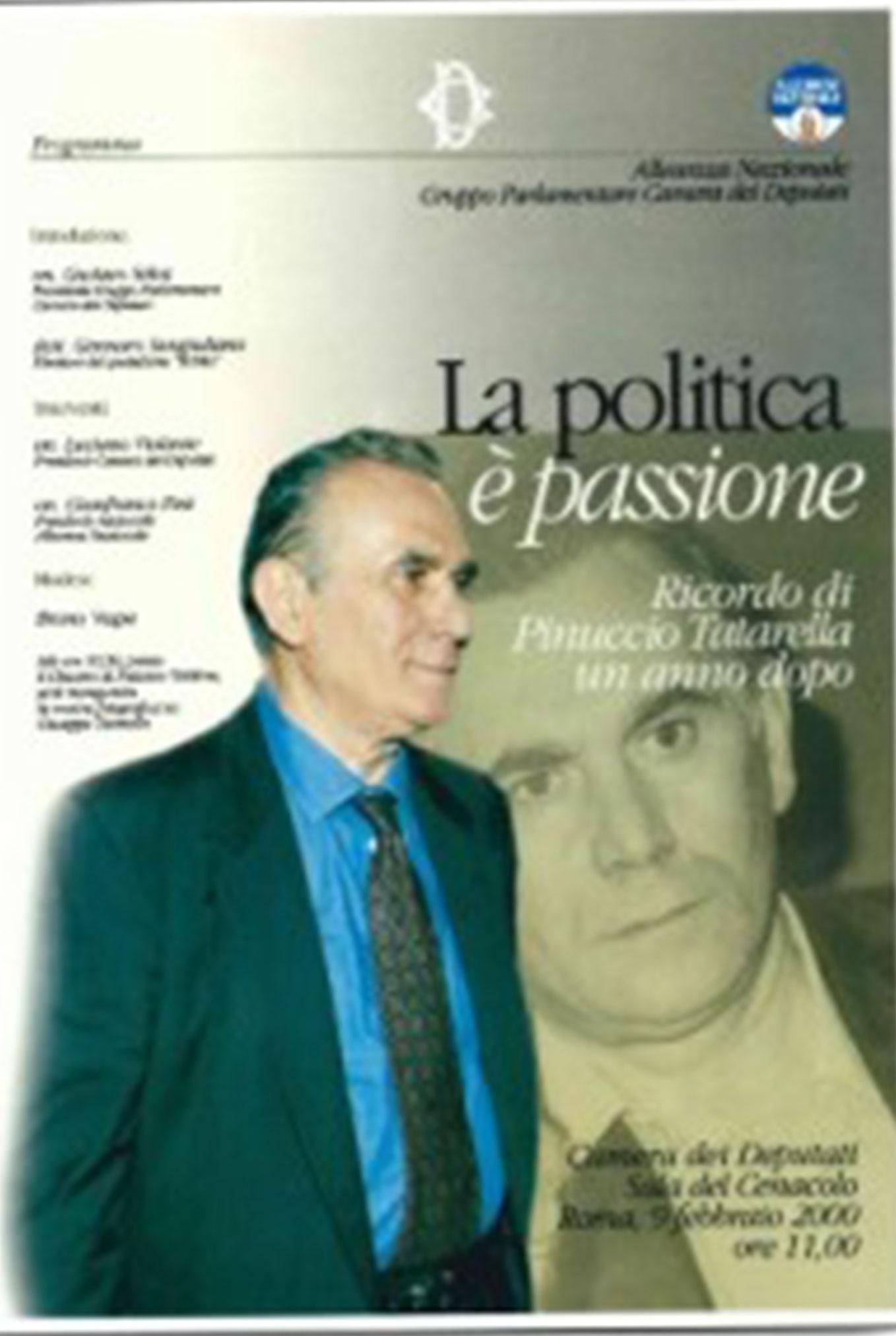 politicaepassione_2000-212x300