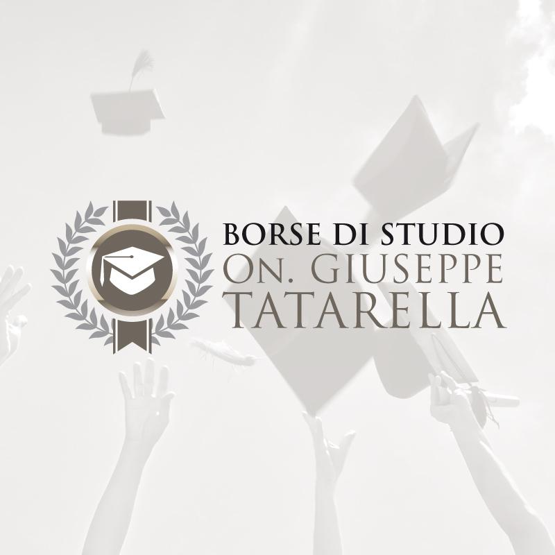 post-generico-borse-di-studio
